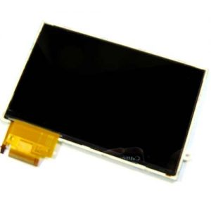 Screen Replacement for PSP 2000