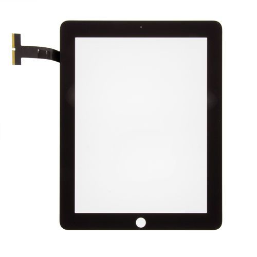 iPad 1st digitizer Screen