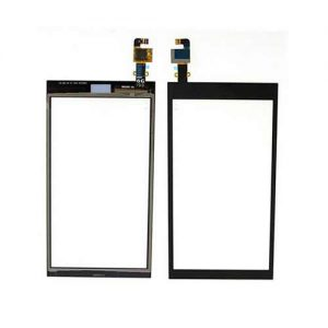 HTC Desire 620 Replacement Touch Screen Glass Digitizer