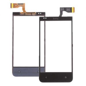 HTC Desire 300 Replacement Touch Screen Glass Digitizer