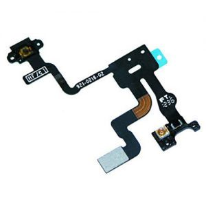 iPhone 4S Proximity Sensor, Power Flex + Mic