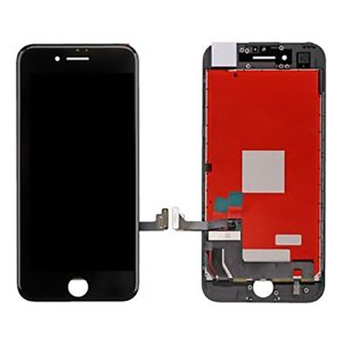 iPhone 7 LCD + Touch Screen Digitzer Black