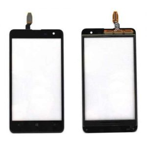 Nokia Lumia 625 Replacement Touch Screen Glass Digitizer