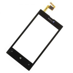 Nokia Lumia 520 Replacement Touch Screen