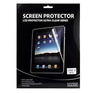 iPad 2 Anti Glare Screen Protector