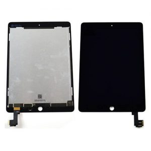 iPad 6th Air 2nd LCD Display Screen