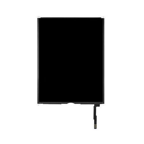 iPad Air 5th LCD Display Screen