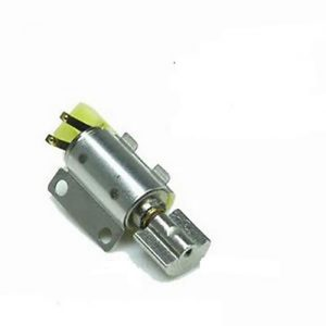iPhone 3G 3GS Vibrator Motor