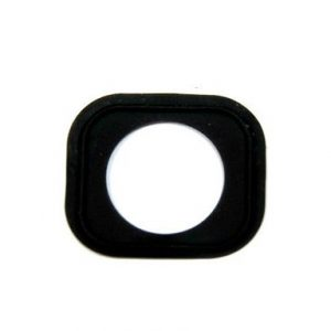 iPhone 5s Home Button Gasket