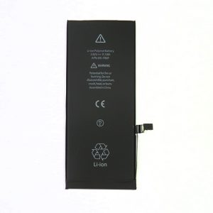 iPhone 6 Plus Replacement Battery 1624mAH