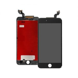 iPhone 6S LCD + Touch Screen Digitzer Black