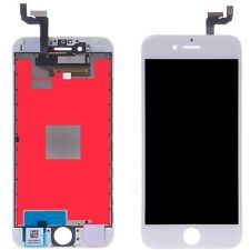 iPhone 6S LCD + Touch Screen Digitzer White