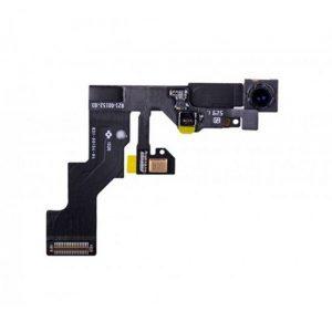 iPhone 6S Plus Proximity Senor + Front Camera