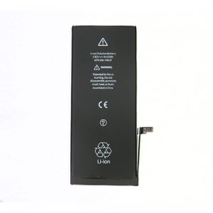 iPhone 6S Plus Replacement Battery 2750mAH