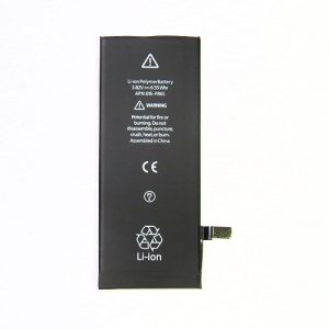 iPhone 6S Replacement Battery1715mAH