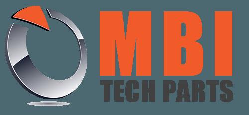 MBI Tech Parts