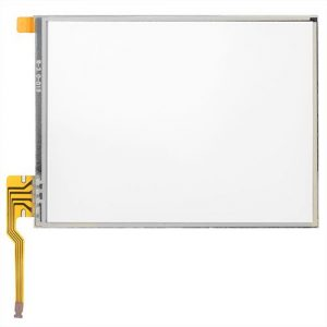 2DS Digitizer Touch Screen