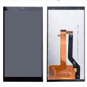 HTC Desire 530 LCD Display Screen