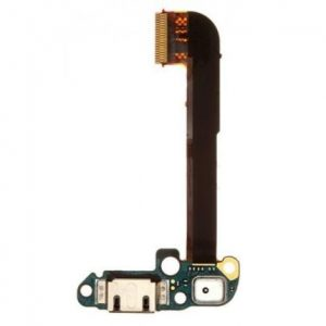HTC ONE M7 Charging Port