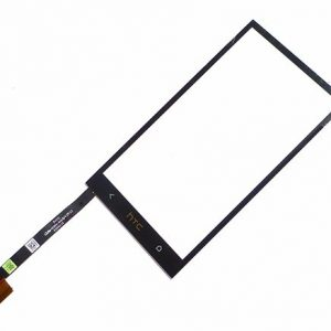 HTC ONE M7 Touch Screen Digitizer