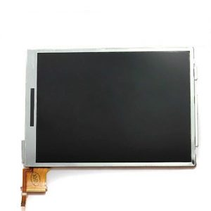 Nintendo 3DS XL Bottom LCD Screen