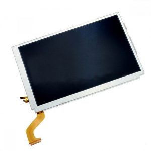 Nintendo 3DS XL TOP LCD Screen