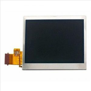 Nintendo DS Lite LCD Bottom Screen