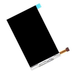 Nokia Lumia 520 510 Replacement LCD Display Screen