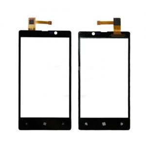 Nokia Lumia 820 Replacement Touch Screen Glass Digitizer