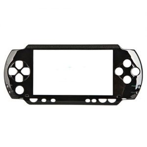 PSP1000 Replacement Front Plate