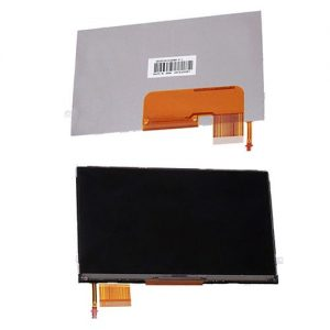 PSP3000 Replacement LCD Screen