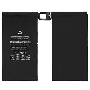 Replacement Battery 10307mAh Li-ion for iPad Pro 12.9 A1577
