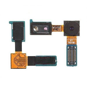 Samsung S3 Front Camera + Proximity Sensor
