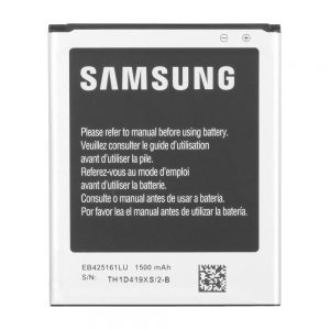 Samsung S3 Mini Li-ion Rechargeable Battery