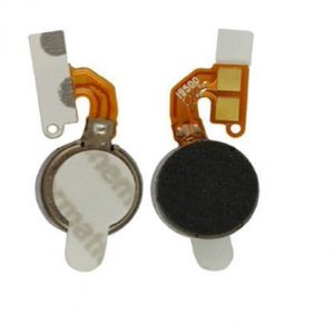 Samsung S4 Vibrator Motor