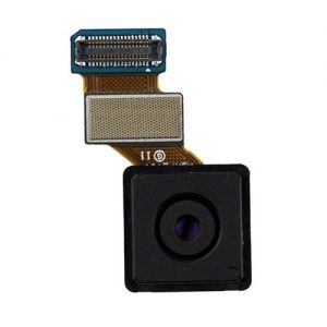 Samsung S5 Rear Camera