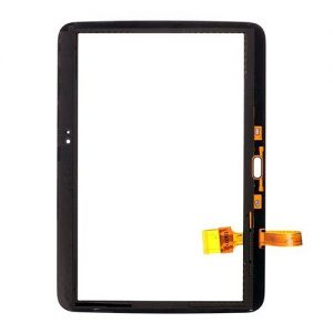 Samsung Tab 3 10.1 Digitizer Screen Black