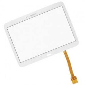 Samsung Tab 3 10.1 Digitizer Screen White