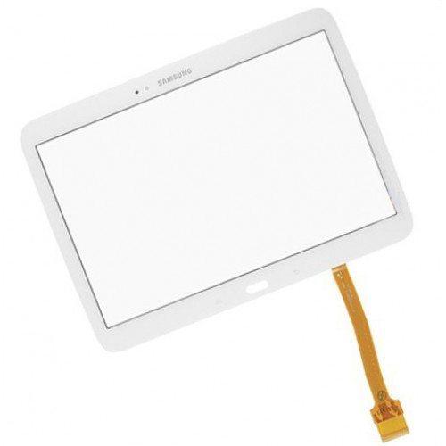 Samsung Tab 3 10.1 Digitizer Screen White