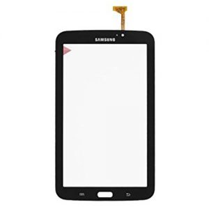 Samsung Tab 3 7.0 Digitizer Screen Black