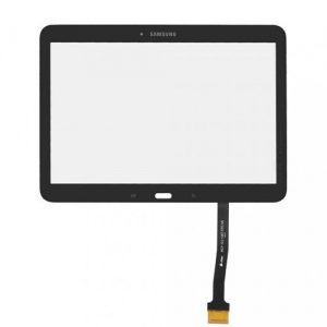 Samsung Tab 4 10.1 Digitizer Screen Black
