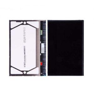Samsung Tab 4 10.1 LCD Screen