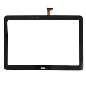 Samsung Tab Pro 12.2 Digitizer Screen Black