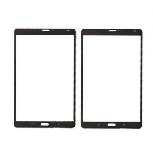 Samsung Tab S 8.4 Digitizer Screen Black
