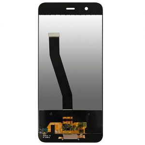 huaewi p10 lcd Digitizer Screen