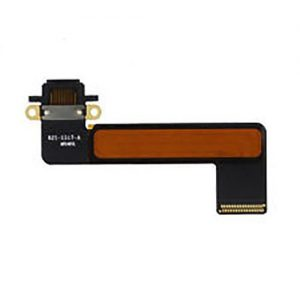 iPad Mini Charge Port Black