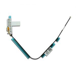 iPad mini 3 Wifi flex cable