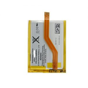 iPod Touch 2nd 3rd Battery