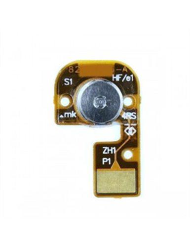 iPod Touch 2nd 3rd Home Button Flex