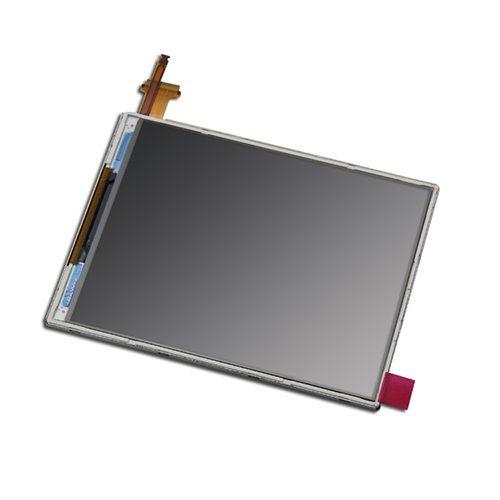 New 3DS XL Bottom LCD Screen